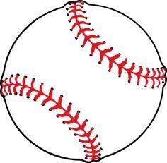 Convocatoria Programación Conferencia de Béisbol