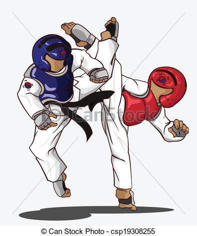 Resultados Campeonato Nacional de TaeKwonDo
