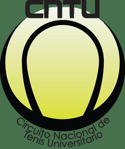 Etapa Masters del CNTU