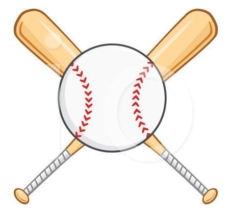 Convocatoria Programación Béisbol