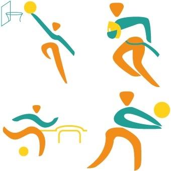 Calendario Juegos Interzonas 1a. Fuerza