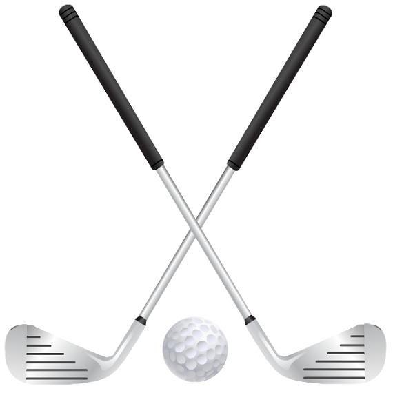 Tercera Etapa del Circuito Universitario de Golf