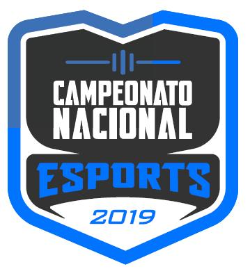 Convocatoria League of Legends promocional
