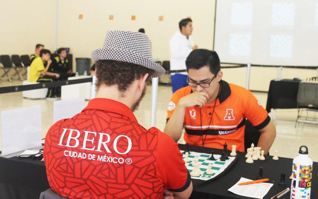 Convocatoria al Campeonato Nacional Promocional de Ajedrez Online 2020