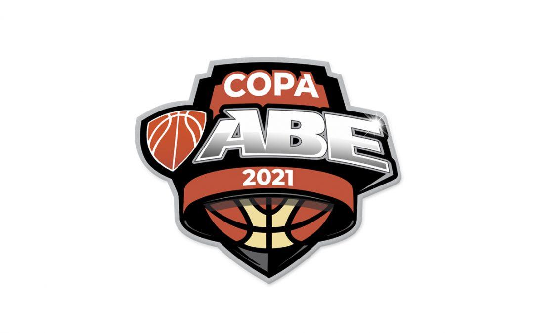 La Asociación de Basquetbol Estudiantil convoca a la Copa ABE 2021